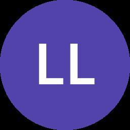 lukasz luniewski
