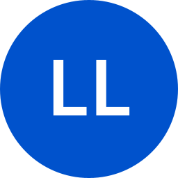 Lisa_Lane
