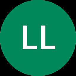 Louis Liew