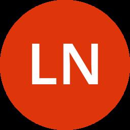 Lisa Napier