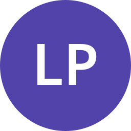 Lauri Pantos