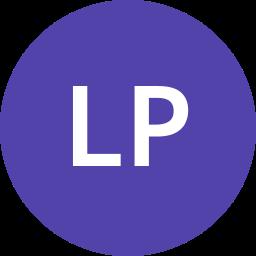 lpater