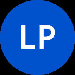 Laura Paczesny