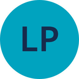 luc_plamondon