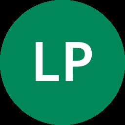 Liubov_Poplavska