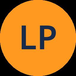 Lyubov Pestereva