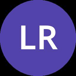 Loretta Rehm