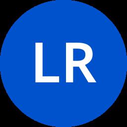 Laura Rampey