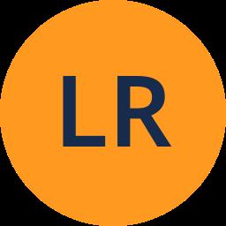 Lakshmi_Rangarajan