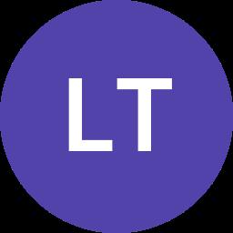 Lubomir Tetak