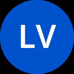 Luis Vibranovski