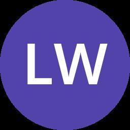 Lewis Williams