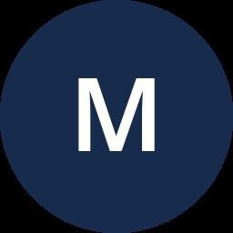 Marthine