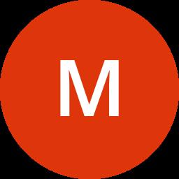 Mouli