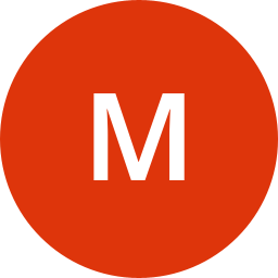 mkeegans