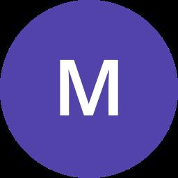 mdomanic