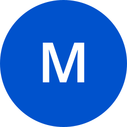 mmatin
