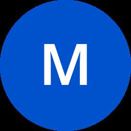 Midhun_Nemani