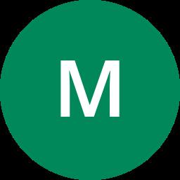 mjopson