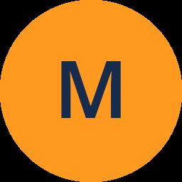 marymartin