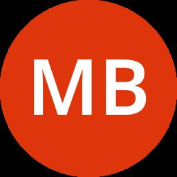 Matej_Bušík