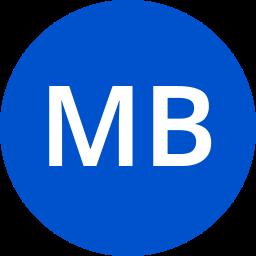Maxym Basenko