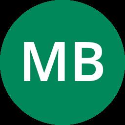 Manu Bhardwaj