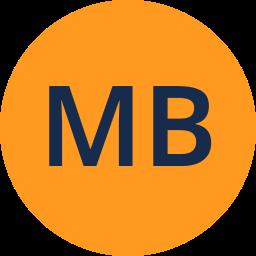 Mervin_Britoe