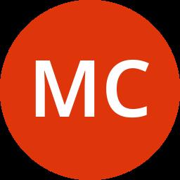 mcordes_cstar