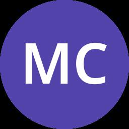 mcannonbrookes