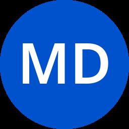 Mahendar_D