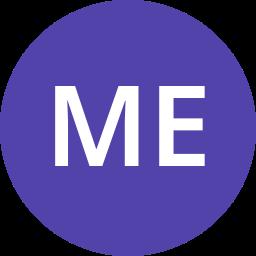Mackenson Emile