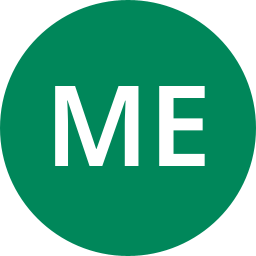 merickson