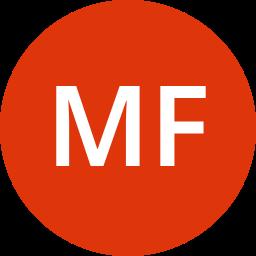 Matthias Fasching