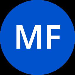 Marian Finch
