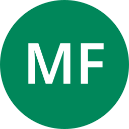 Mark Frederick