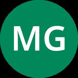 Marga Genova