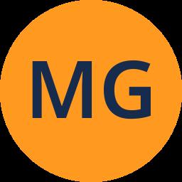 Madhu Gajula