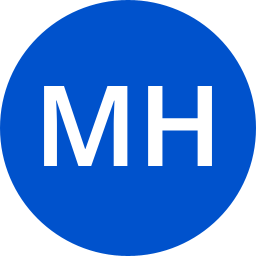Micah Harley