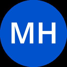 mhakeem