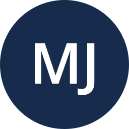 Matthew_Jevne