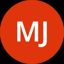 Marcela_Junyent