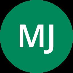 Mike Jurmo