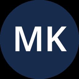 Marek Kadek