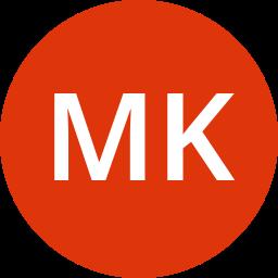 Madhusudana K