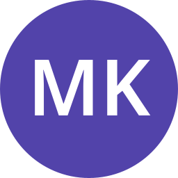 Michał Kukla