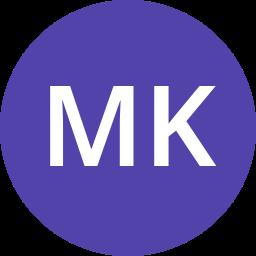Miroslav Kralik