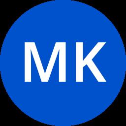 Mehron_Kugler
