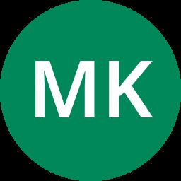 Melody KirkWagner
