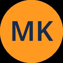Mark Kobold